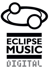 Eclipse Music Digital